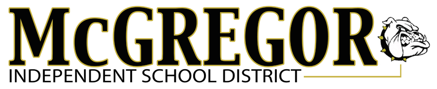 Mcgregor Independent School District
